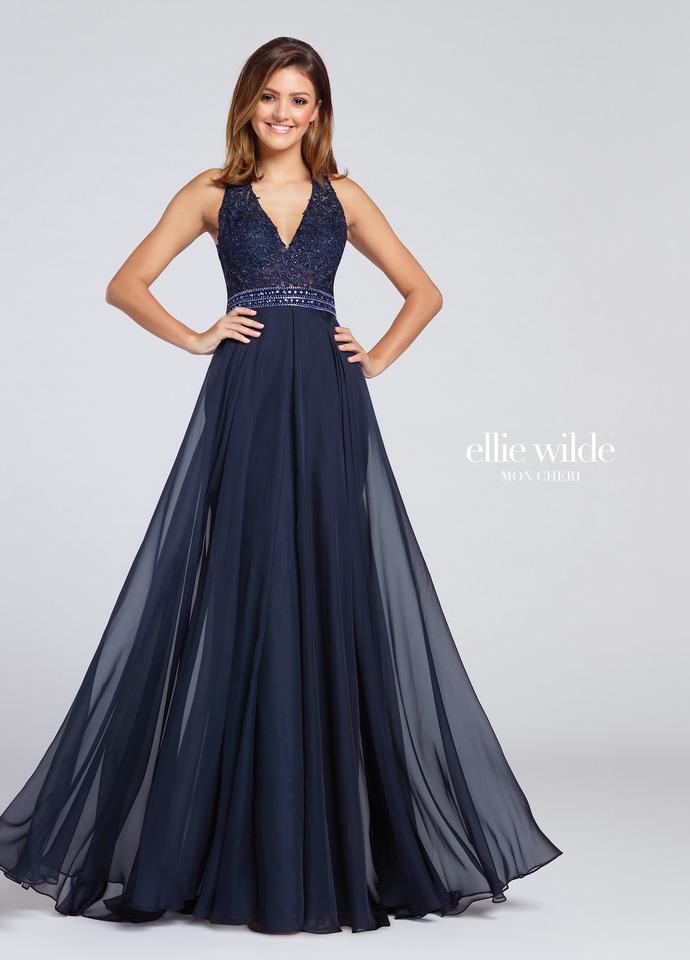 Size 12 Prom Dress