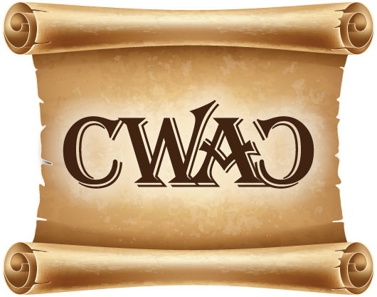 CWAC_Icon_Logo_530_471.png