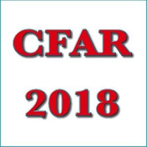 CFAR_2018_Logo.jpg