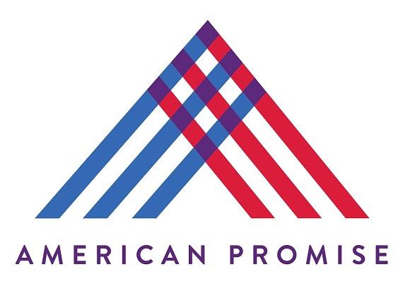 American_Promise_570_401.jpg