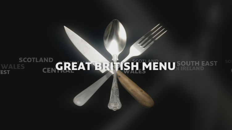 gb-menu.jpg