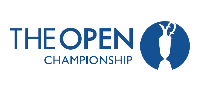The-Open-Championship-Logo.jpg