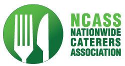 Fayre Do's is a member of NCASS Nationwide Caterers Association