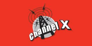 channel x.jpg