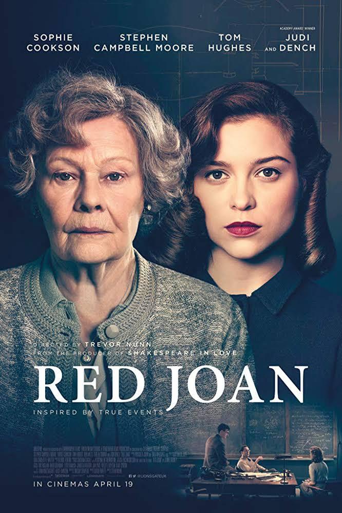 Red Joan.jpg