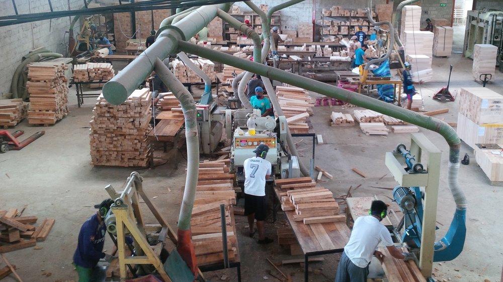 factory_vsco.JPG
