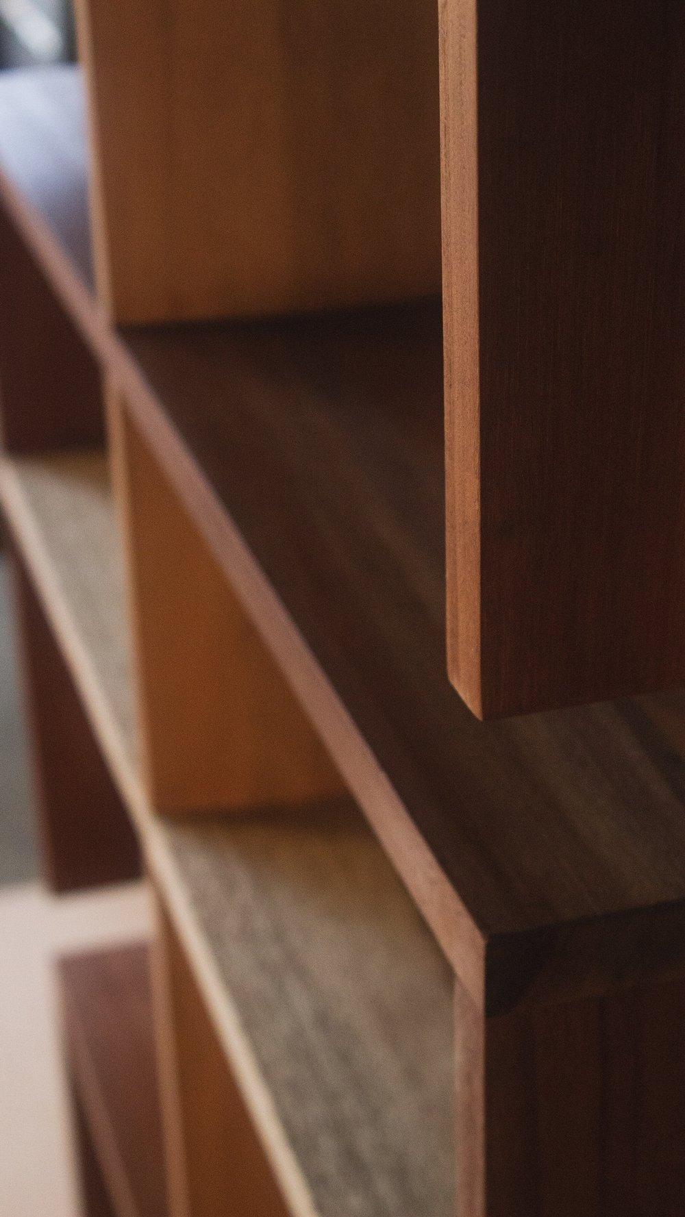 shelf_2_vsco.JPG