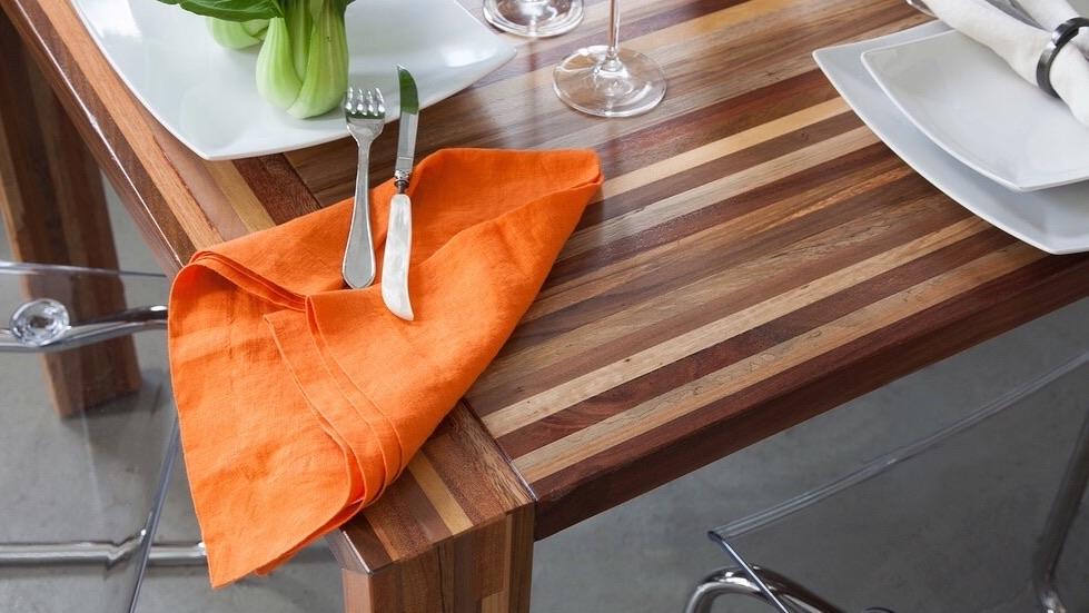 table_vsco.jpg