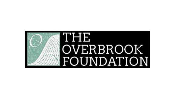 OVERBROOK FOUND LOGO_color_cropped.jpg