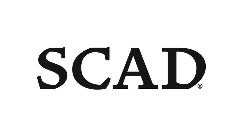 SCAD_Logo_cropped.jpg