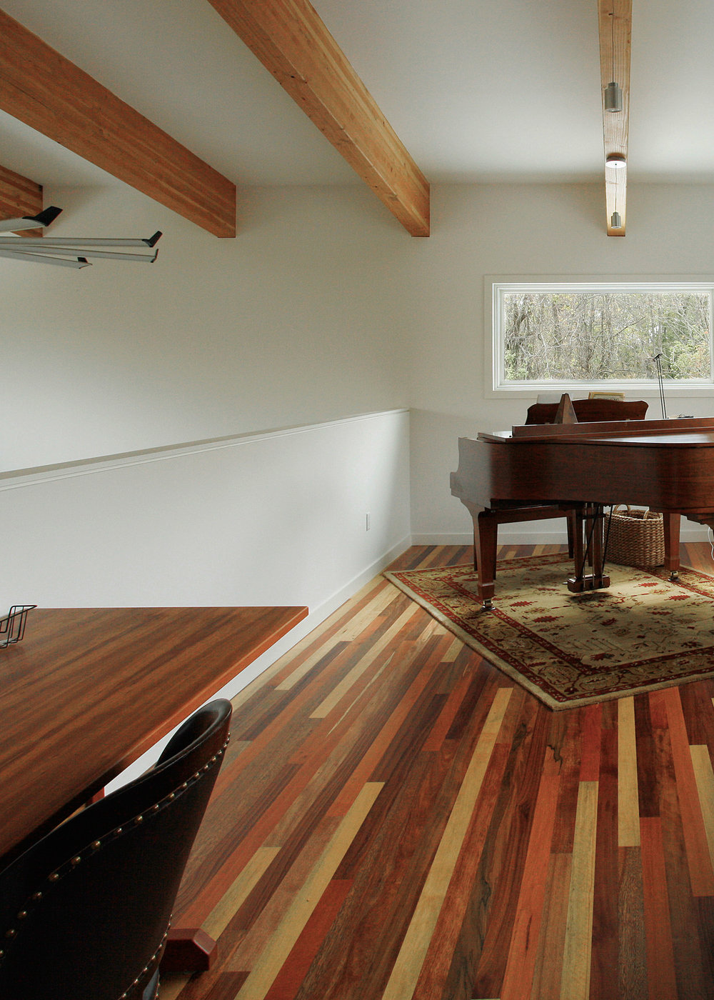 23 EcoMadera flooring .jpg