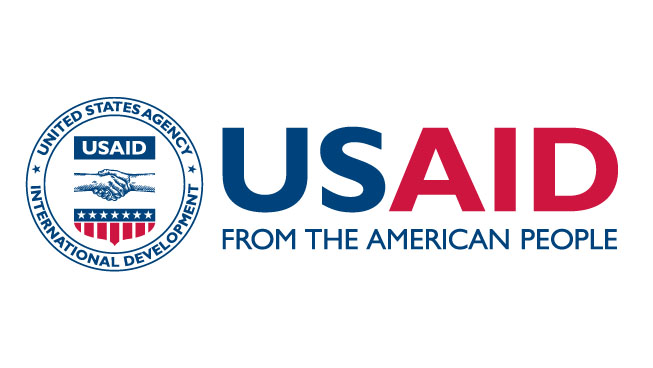 usaid_logo_cropped.jpg