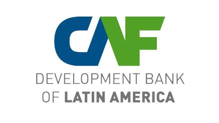 CAF_logo_cropped.jpg