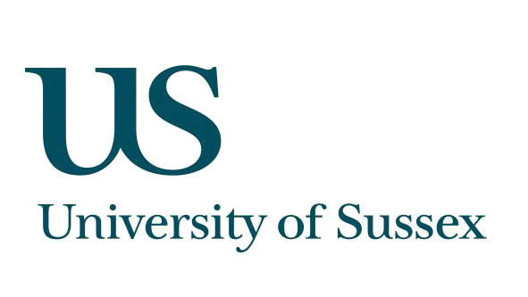 sussex_logo.jpg