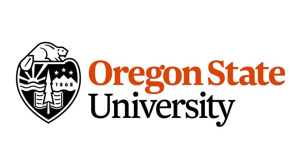 Oregon State_logo.jpg