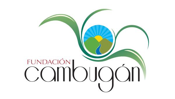 logo_cambugan.png
