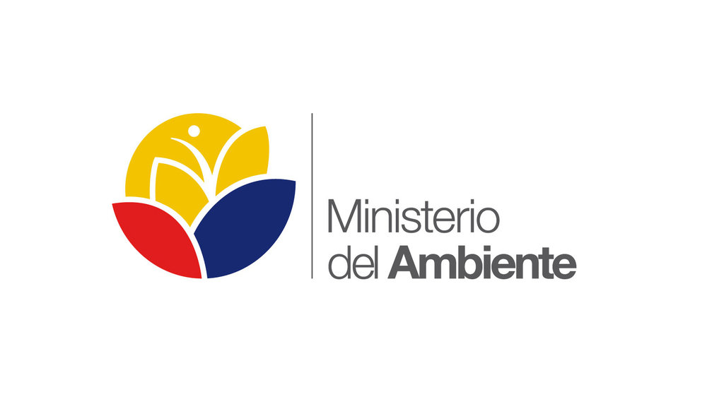 ministeriodel ambiete_logo_color_cropped.jpg