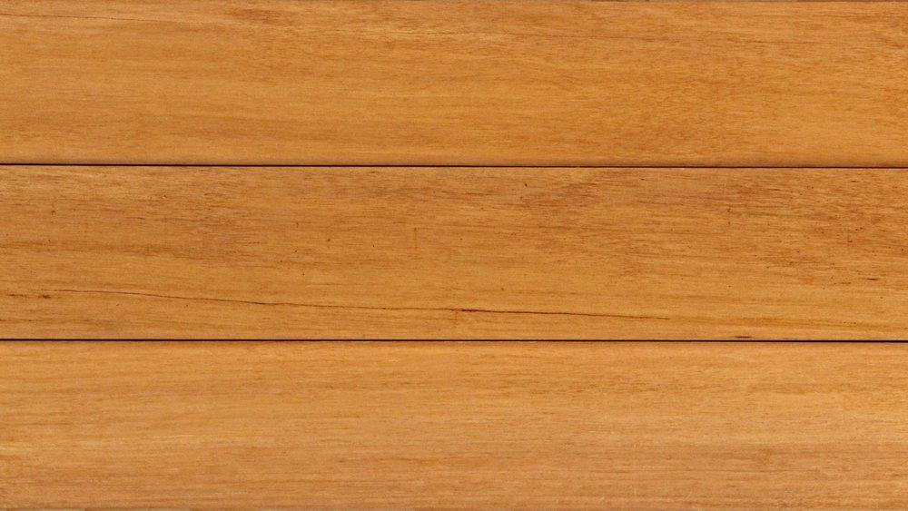 Limoncillo - Hortia brasiliana