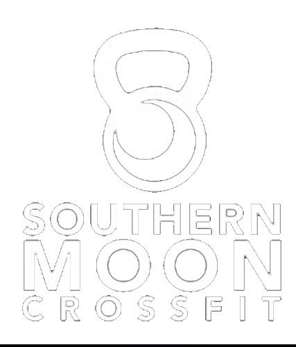 Southern Moon Crossfit