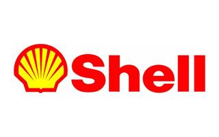 1134_shell-hilton.jpg