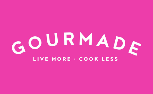 2018-robot-food-creates-logo-packaging-design-frozen-food-gourmade.png
