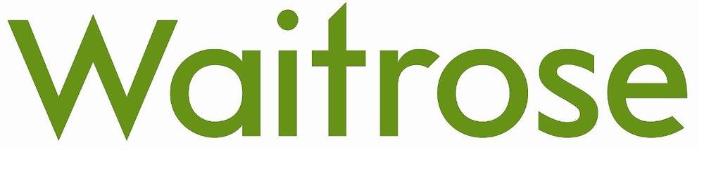 Waitrose_logo.jpg