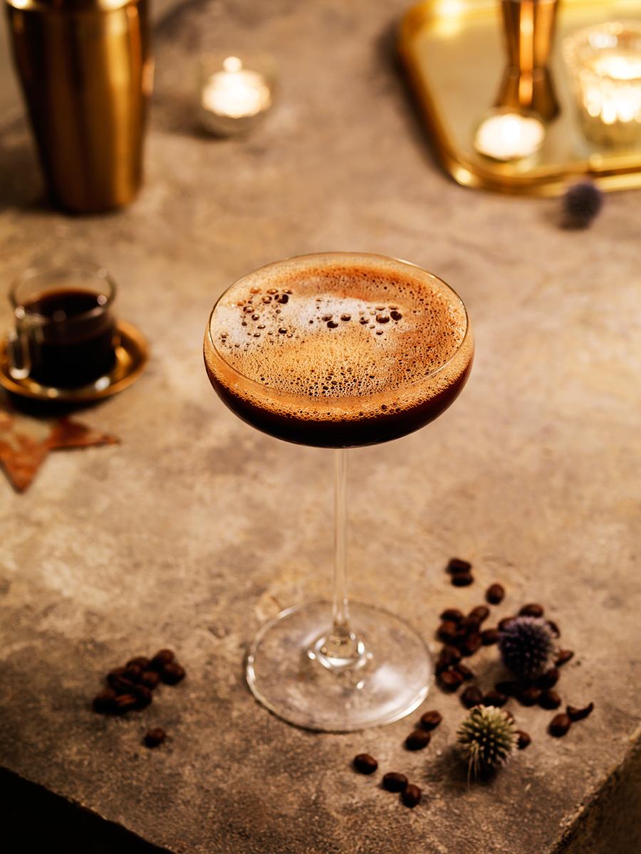 Espresso-Martini.png