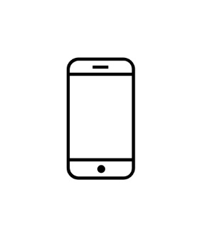 """Du kan gi på mobilen gjennom Vipps. #79174 eller søk opp """"Klippen Jørpeland - Gaver"""" Skriv inn beløp og merk betalingen."""