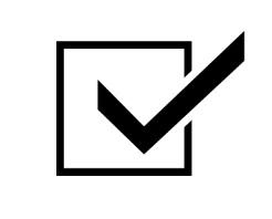 Du kan gi enkeltbeløp ved å overføre til 3000.33.29077. Vi er godkjent for skattefritak opp til 40 000,- i året, og registrerer automatisk gaver til dette kontonumeret.