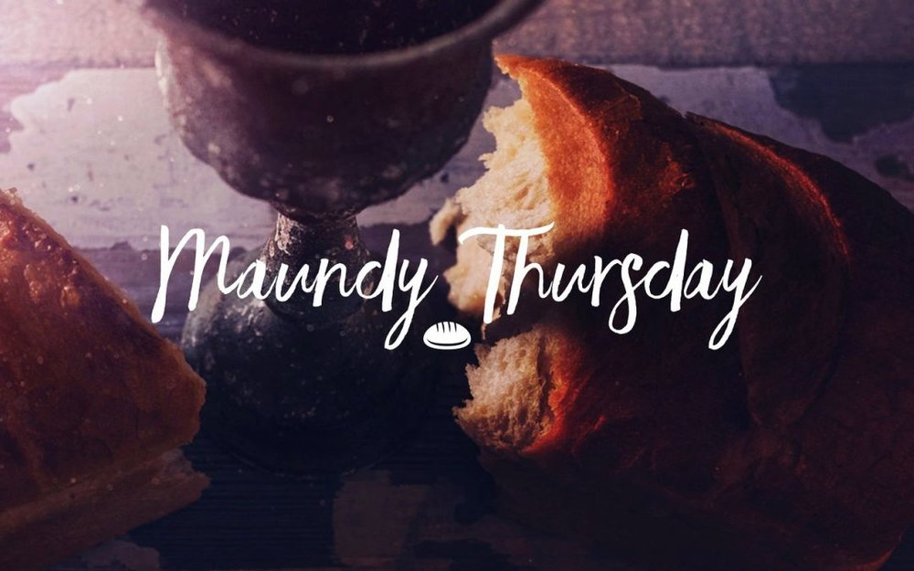 Maundy-Thursday3-1080x675.jpg