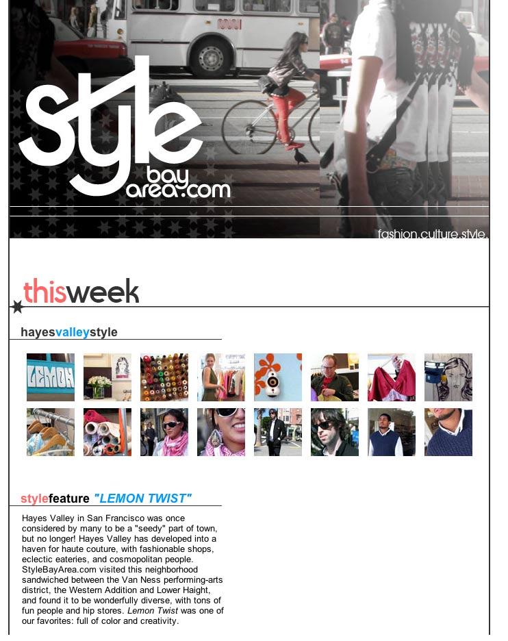 stylebayarea.com.jpg