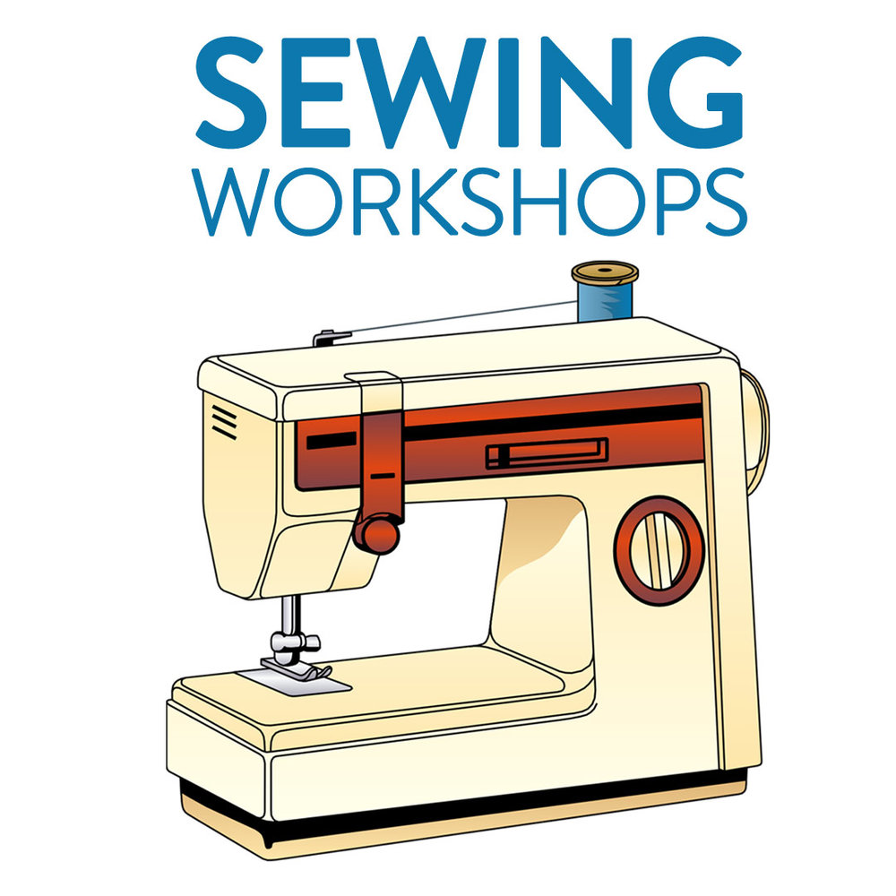 sewing)workshops3.jpg
