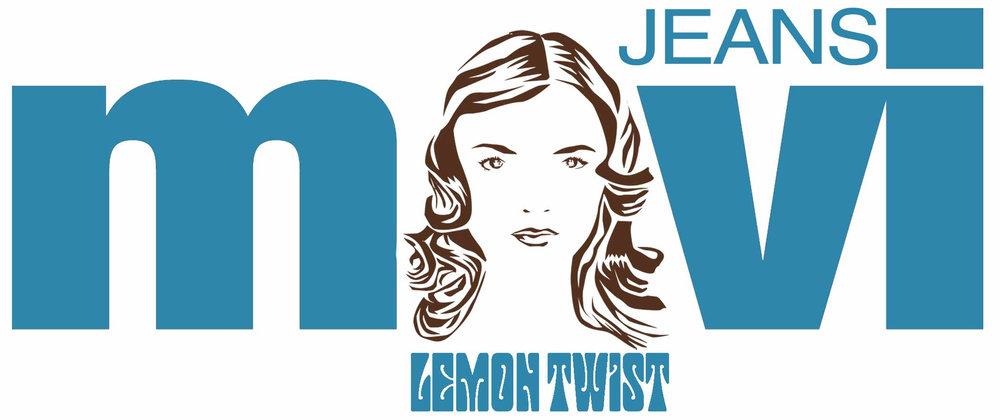 mavi_lemon-twist_T.jpg