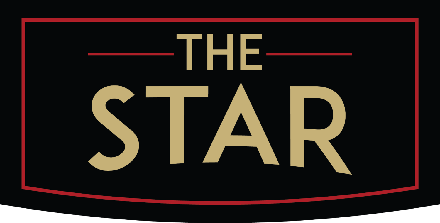 The Star Pizza – Deep Dish & Thin Crust Pizza – Bar