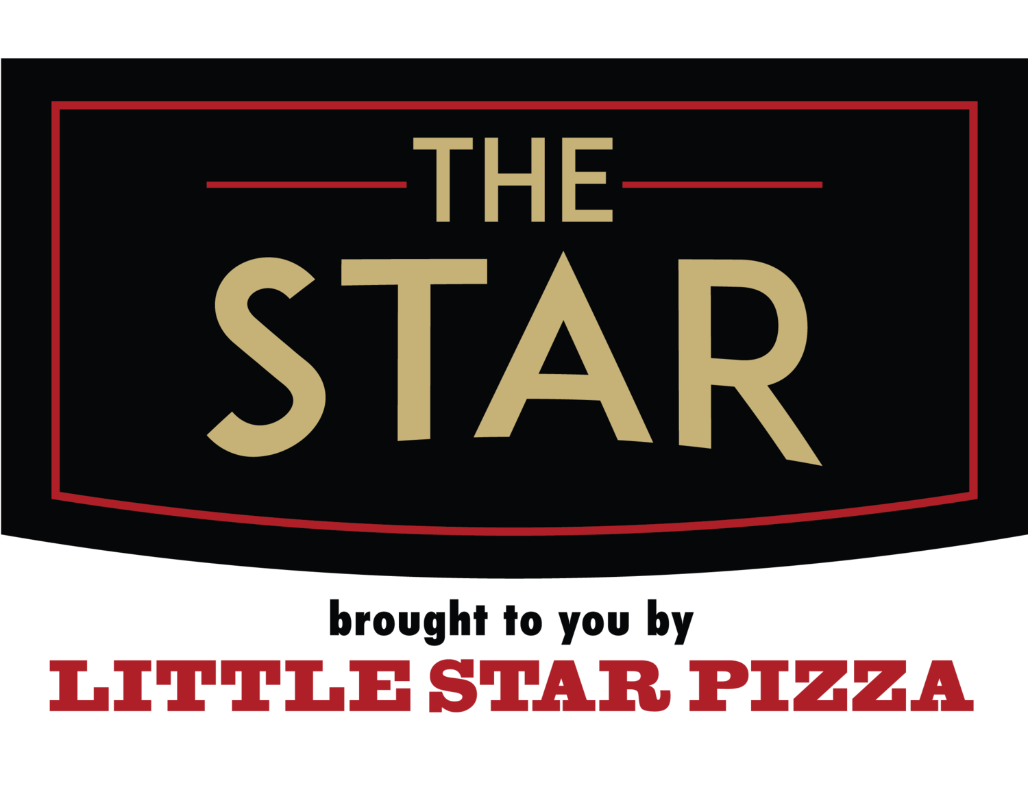 The Star by Little Star Pizza