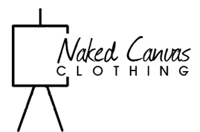 Naked Canvas Clothing