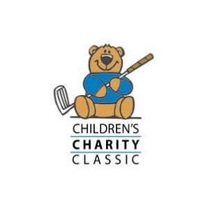 Children's Charity Classic