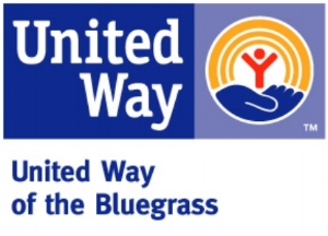 United Way of the Bluegrass