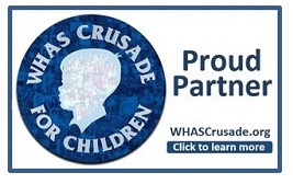 proud partner crusade 450 wide.jpg