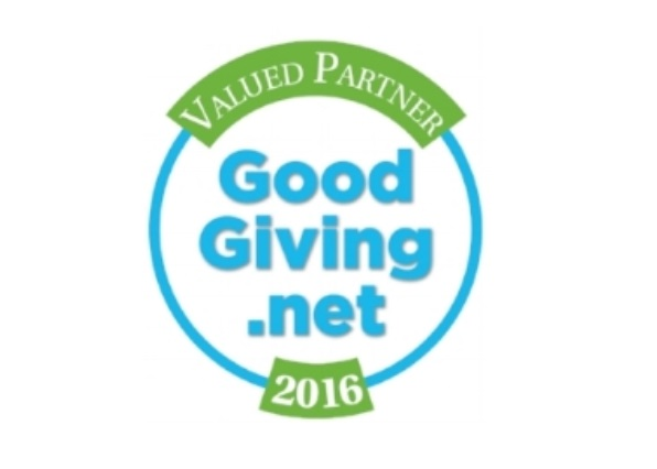 goodgiving2016.jpg