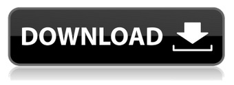 download+button.jpg