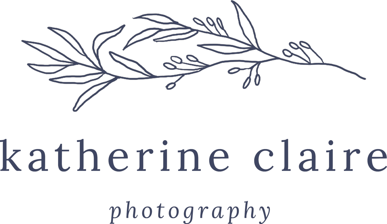 katherine claire photography