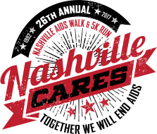 nashville cares aids walk.png