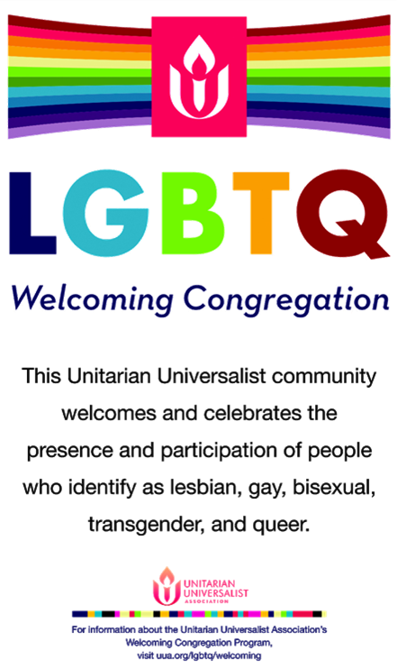 welcoming_congregation_poster-3.png