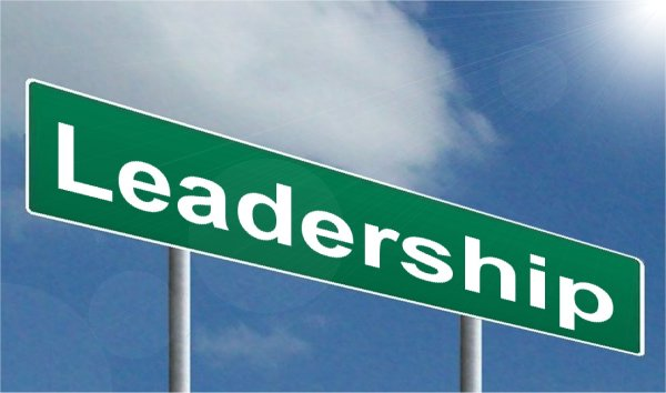 Our Leaders - To learn more about our leaders at Greater Nashville UU, click Our Leadership.