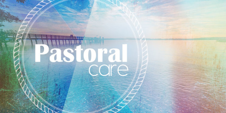 Pastoral Care - If you know of someone in the congregation who needs pastoral care, contact Rev. Carmen Emerson.Our Lay Pastoral Care Team has been trained to aid in pastoral care needs. If you are interested in joining this team, contact Carmen.
