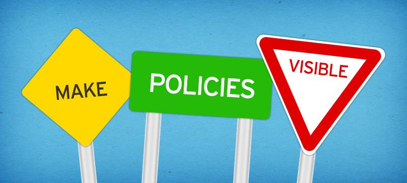 policy handbook greater nashville uu congregation