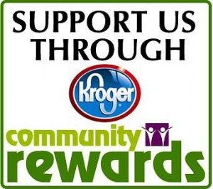 kroger-rewards.jpg