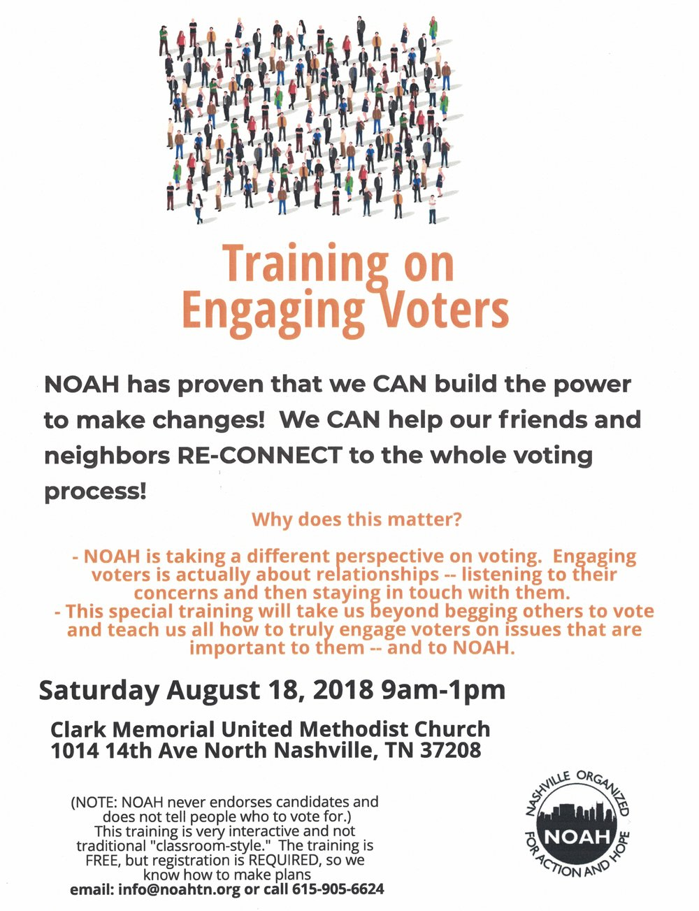 NOAH Training on Engaging Voters08152018.jpg
