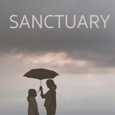 sanctuary-spotify.jpg